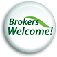 brokerswelcome